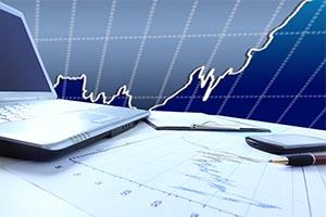 Finance_shutterstock_136651289