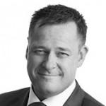 Stein Fredrik Janzon