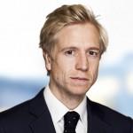 Lennart Garnes